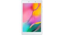 Tablet Samsung Galaxy Tab A 2019 SM-T290 8'' 32GB WiFi Silver
