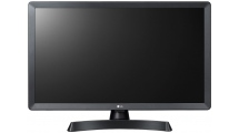 TV Monitor LG 28TL510V-PZ 28'' HD