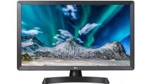 TV Monitor LG 28TL510S-PZ 28'' Smart HD