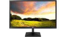 Οθόνη PC LG 27MK400H-B 27'' Full HD