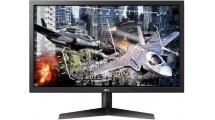 Οθόνη PC LG 24GL600F-B 24'' Full HD