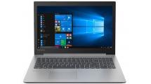 Laptop Lenovo 330-15IKB 15.6'' FHD(i5/8GB/256GB SSD/Radeon 530 4GB)