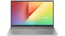 Laptop Asus X512DA-EJ597T 15.6'' FHD(R3/8GB/128GB SSD/Vega 3)