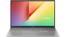 Laptop Asus X512DA-EJ572T 15.6'' FHD(R3/4GB/128GB SSD/Vega 3)