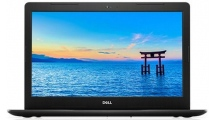 Laptop Dell Inspiron 3595 15.6''(A9/4GB/128GB SSD/Radeon R5)