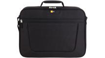 Τσάντα Laptop 15.6'' Case Logic VNC1215 Black