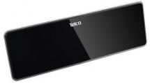Κεραία Εσωτερική Telco DVB-T829 Μαύρη