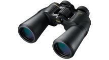 Κυάλια Nikon ACULON A211 16x50