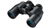 Κυάλια Nikon ACULON A211 10x42