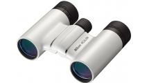 Κυάλια Nikon ACULON T01 8x21 White