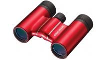 Κυάλια Nikon ACULON T01 10x21 Red
