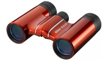 Κυάλια Nikon ACULON T01 8X21 Orange