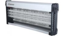 Εντομοκτόνο Ηλεκτρικό Primo VN-01-60W