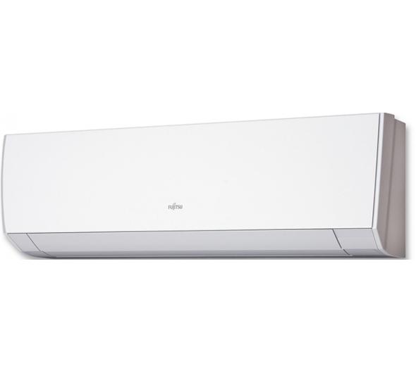 A/C Fujitsu ASYG/AOΥG-09LMCA 9000Btu
