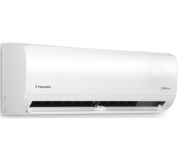 A/C Inventor Omnia Eco O3MVI32-09WiFiR/O3MVO32-09 9000Btu