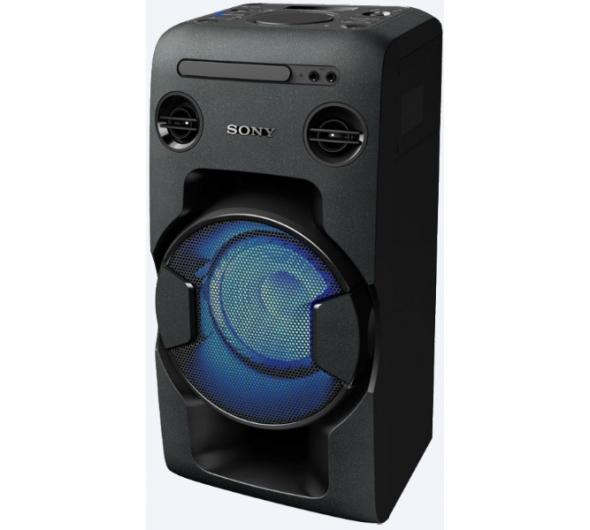 Ηχοσύστημα Sony MHCV11