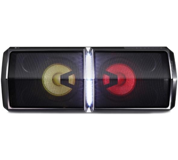 Φορητό Ηχείο LG FH6