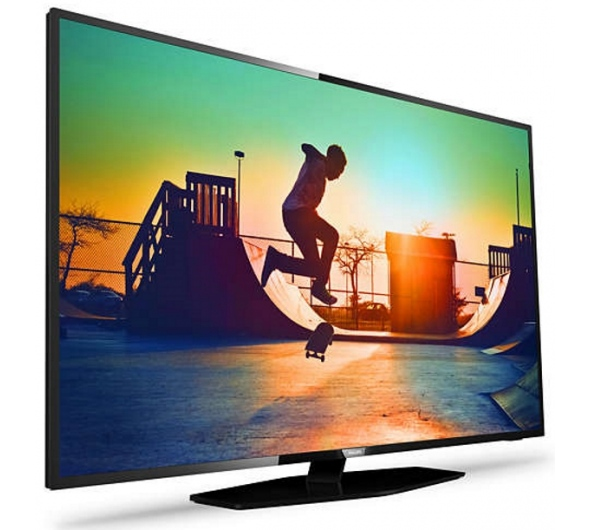 TV Philips 50PUS6162 50'' Smart 4K