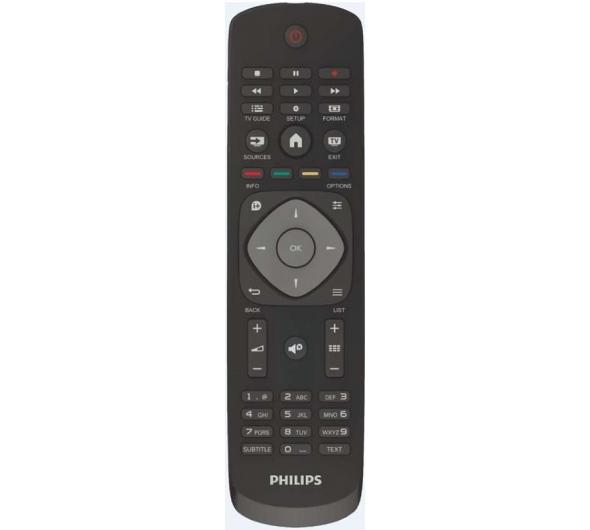 TV Philips 42PFS4012 42'' Full HD