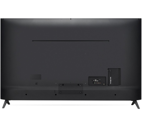 TV LG 49UK6300PLB 49'' Smart 4K