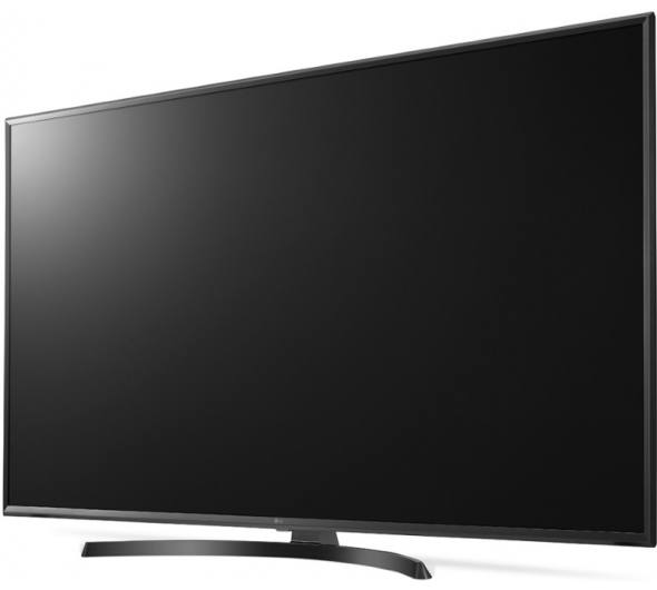 TV LG 50UK6470PLC 50'' Smart 4K
