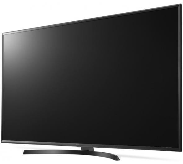 TV LG 55UK6470PLC 55'' Smart 4K
