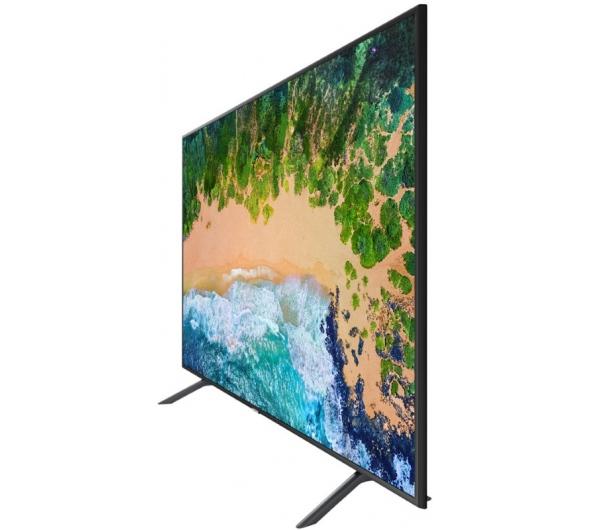 TV Samsung UE55NU7102 55'' Smart 4K