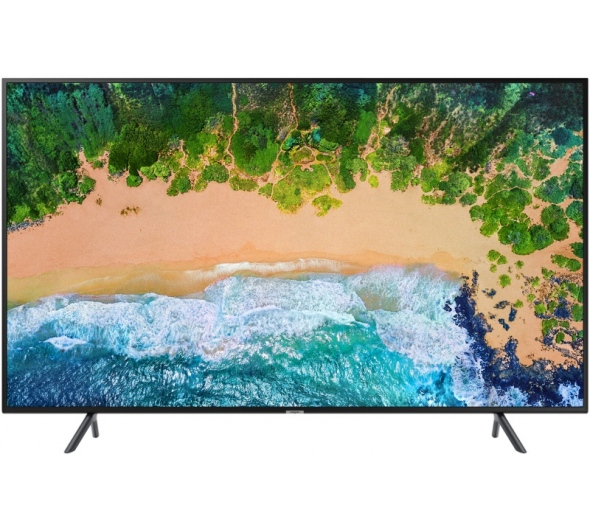 TV Samsung UE65NU7102 65'' Smart 4K