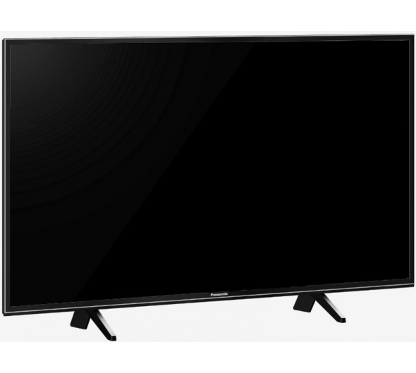 TV Panasonic TX-55FX603E 55'' Smart 4K