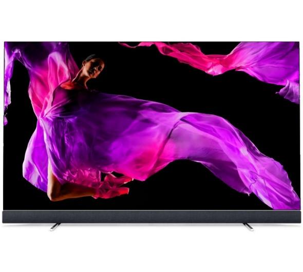 TV Philips 55OLED903 55'' Smart 4K