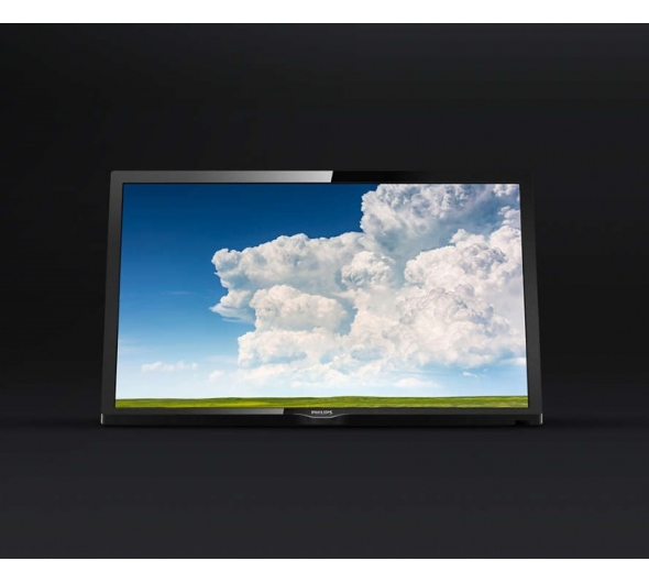 TV Philips 24PHS4304 24'' HD