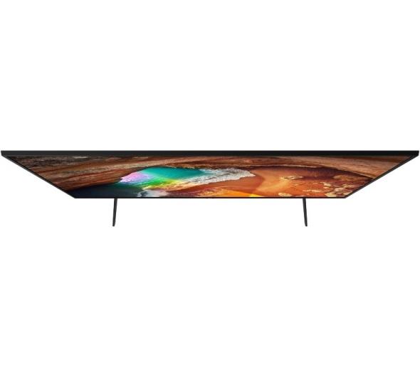 TV Samsung QE55Q60R 55'' Smart 4K
