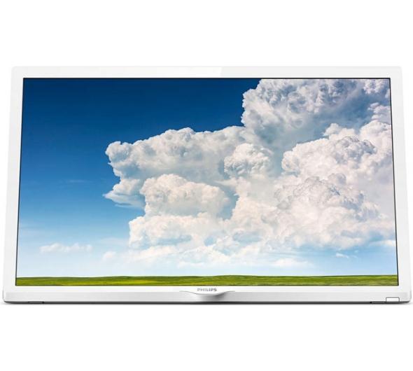TV Philips 24PHS4354 24'' HD