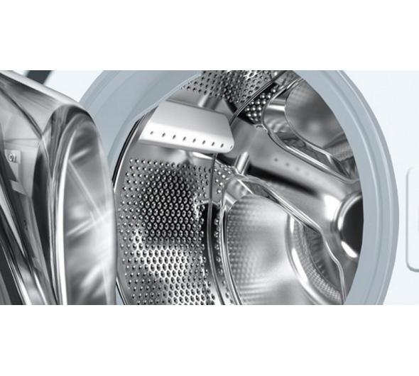 Πλυντήριο Ρούχων Pitsos Family WXP1003C6 6 kg A+++ - Electronet.gr 830b8a2b92a