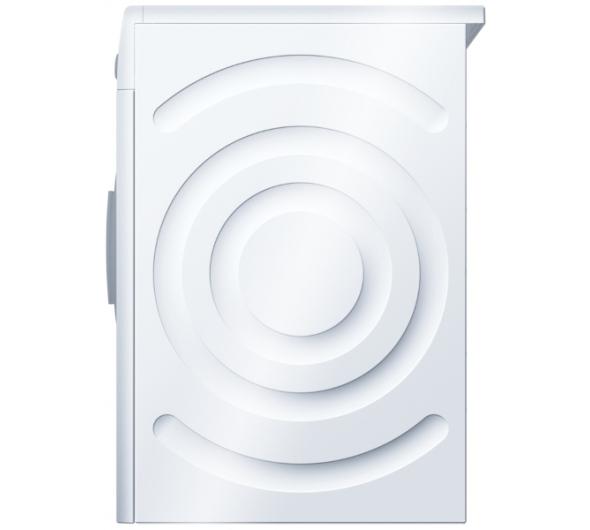 Πλυντήριο Ρούχων Bosch Serie 4 WAN24068GR 8kg A+++ -10%