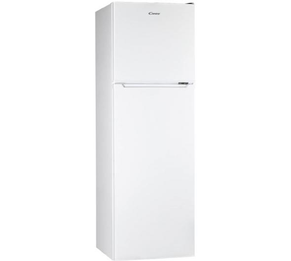 Ψυγείο Candy CMDN 5172 W Λευκό Α+