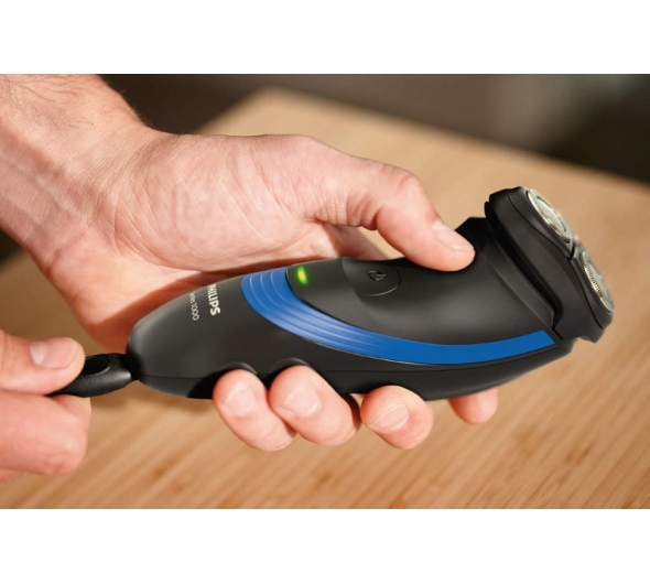 Ξυριστική Μηχανή Philips S1510/04