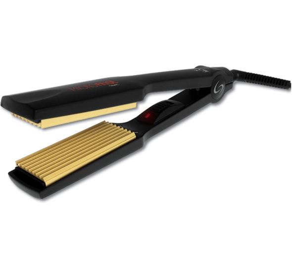 Τοστιέρα Μαλλιών GA.MA. Microfrise - Electronet.gr a470afcb4ca