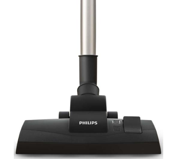 Σκούπα Ηλεκτρική Philips FC8243/09 Λεύκο/Μαύρο