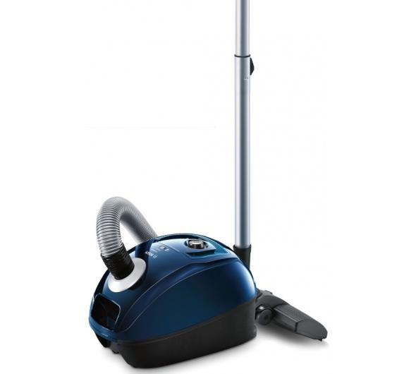 Σκούπα Ηλεκτρική Bosch BGL4Q69 Μπλε
