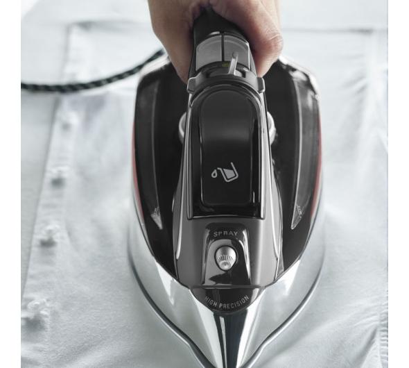 Σίδερο Ατμού Rowenta Pro Master DW8210 2800 Watt