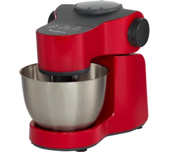 Κουζινομηχανή Moulinex Wizzo QA3115