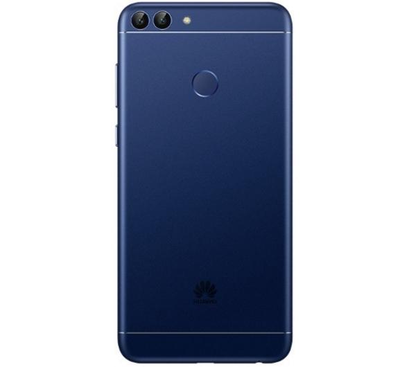 Smartphone Huawei P Smart 32GB Dual Sim Blue