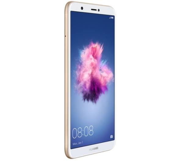 Smartphone Huawei P Smart 32GB Dual Sim Gold