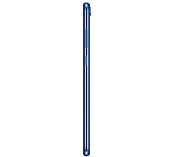 Smartphone Huawei Y6 2018 16GB Dual Sim Blue