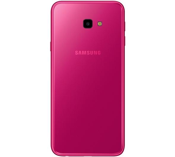 Smartphone Samsung Galaxy J4+ 32GB Dual Sim Pink