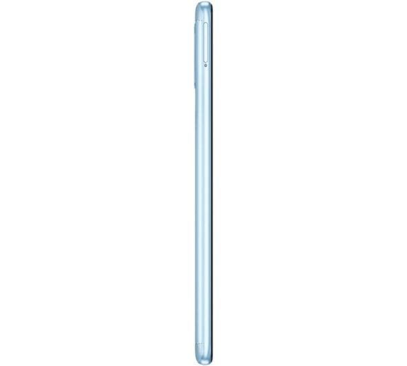Smartphone Xiaomi Mi A2 Lite 64GB Dual Sim Blue