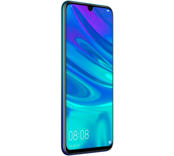 Smartphone Huawei P Smart 2019 64GB Dual Sim Aurora Blue