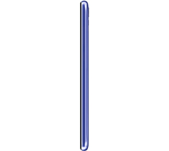 Smartphone Honor 8S 32GB Dual Sim Blue