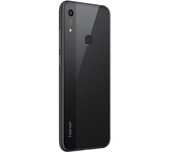 Smartphone Honor 8A 32GB Dual Sim Black